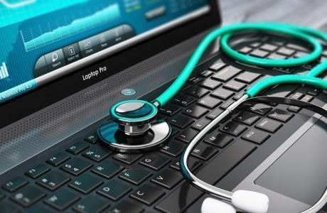 Antivirüs Cihazınızı Korur Mu?